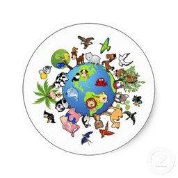 http://www.areaciencias.com/biologia/imagenes/animales.jpg
