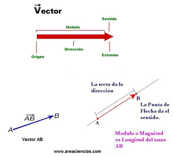 Proyeccion Sobre un Vector Proyecciones de un Vector