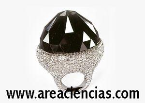 diamante espiritu de grisogono