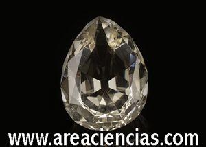 diamante cullinan i