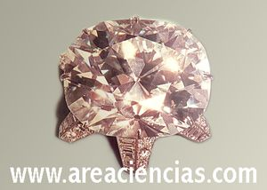 diamante jubilee