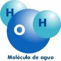 compuesto quimico