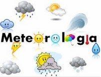 que es la meteorologia