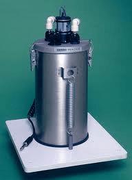 reactor quimico