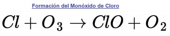 monóxido de color